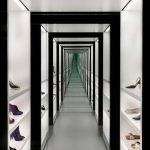 Designer & Vintage Shoes for Men & Women 👞